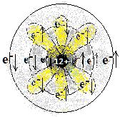 12magnesium